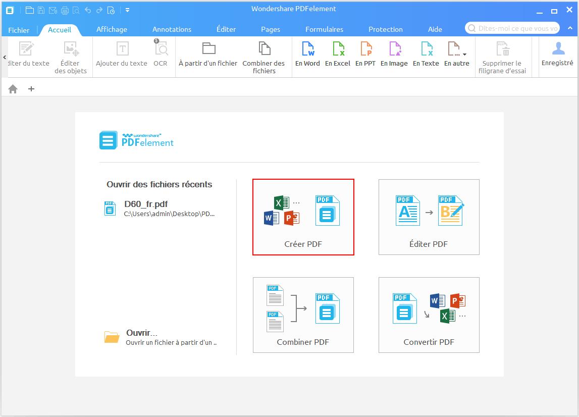 Convertir un formulaire word 2010 en pdf - Comment convertir un fichier pdf en open office ...