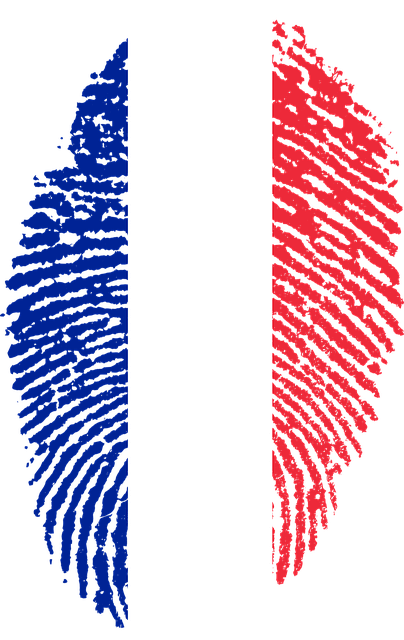 france-biometrie
