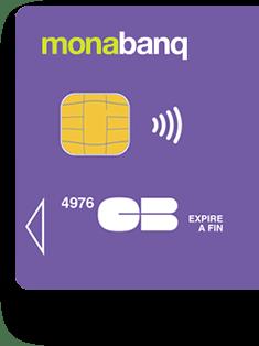 monabanq-cb
