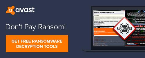 cta_ransomware