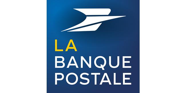 e carte nomade banque postale E Carte Bleue la Banque Postale : Tout savoir | UnderNews
