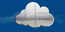 Mozy - Stockage & sauvegarde Cloud sécurisé