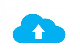 Sauvegarde Cloud sécurisé