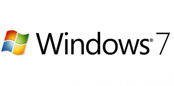 41 % des consommateurs utilisent encore un OS obsolète ou en fin de vie Windows_7_logo-566x279