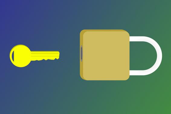 Ransomware : Kaspersky met à jour un outil de déchiffrement sur No More Ransom Key-ransomware-566x377
