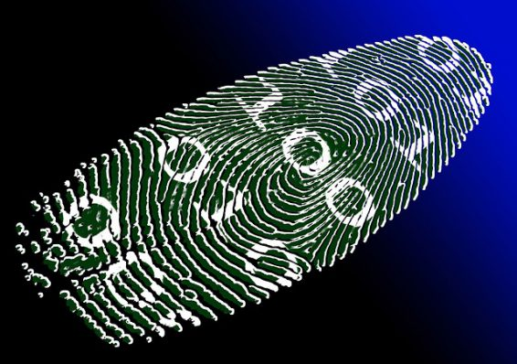 Application Alicem – Sécurité et privacy deux enjeux difficiles à maitriser Biometrie-3-566x398