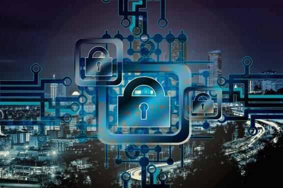 Comment sécuriser vos caméras de surveillance IP     UnderNews 74c5f4f41d5c