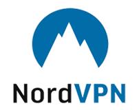 Comparatif VPN avec NordVPN - Test et avis