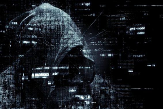 NordVPN confirme qu'il a été piraté Hacking-cybercrime-566x377