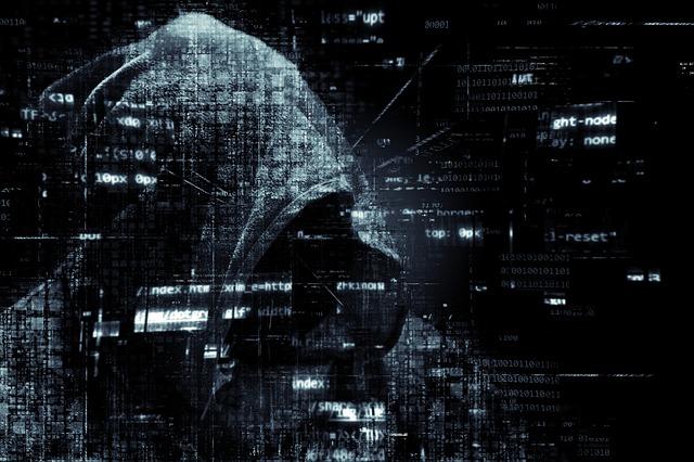 Top 6 des risques en matière de cybersécurité