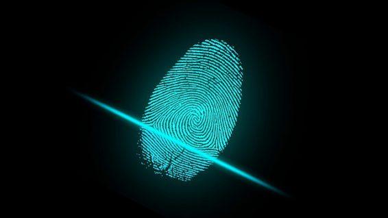 La cybersécurité côté documents et échanges électroniques Securite-signature-electronique-566x318