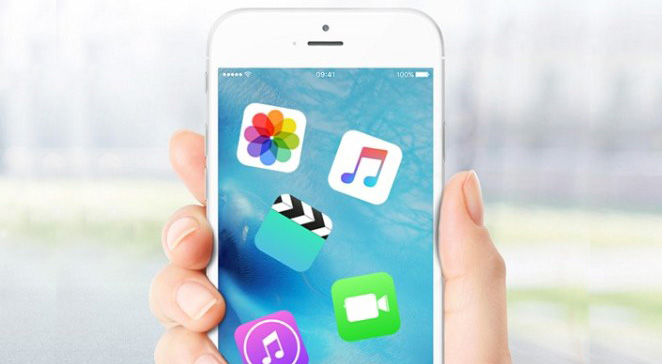 YouTube dans l'App Store - apps.apple.com