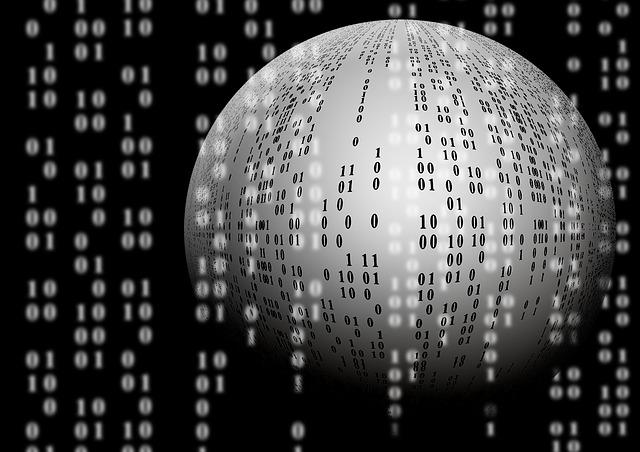 Proofpoint dévoile son rapport sur la fraude aux noms de domaine