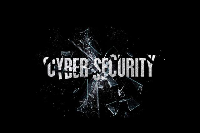 + 414 % de malwares de mining de cryptomonnaies selon McAfee Cyber-securite