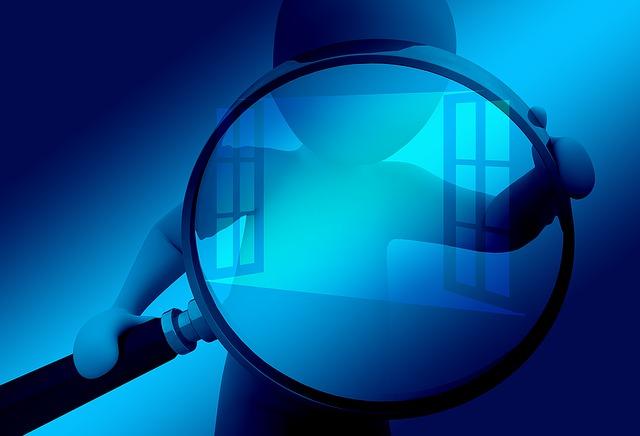 Enceintes connectées Google, Amazon et cie : Bannissez d'urgence ces espions ! | UnderNews