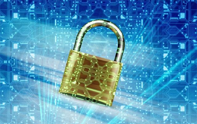 39 % des grandes entreprises européennes admettent avoir été victimes d'une cyberattaque Securite
