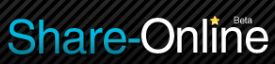 Fermeture de Share-Online.biz, le plus grand hébergeur de fichiers d'Allemagne par les autorités Share-online-biz