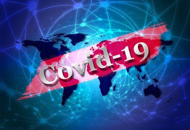 Darktrace commente la cyberattaque contre l'Organisation Mondiale ...